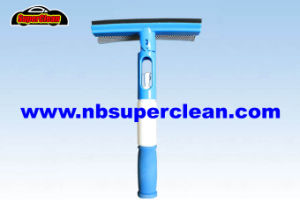 "3 in 1 8"" Spray Window Squeegee, Window Clean Wiper, Magnetic Window Cleaner (CN1720) pictures & photos"