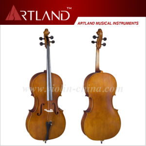 Student Cello (GC101H) pictures & photos