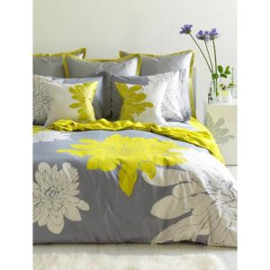 Bedding Sheet Sets with Bleach White, Dyed, Printed and Embroidery pictures & photos