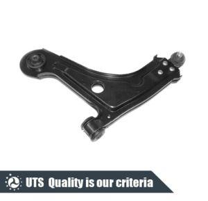 Automatic Spare Parts Front Axle Left for Peugeot 206 Control Arm 3520. G8 pictures & photos