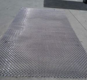 Quarry Mesh with Hook pictures & photos