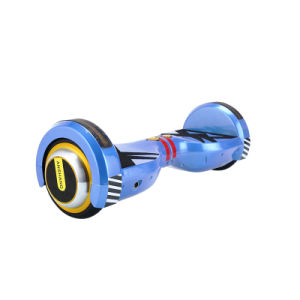 New 2 Wheel Smart Balance Scooter Self Balancing Electric Skateboard pictures & photos