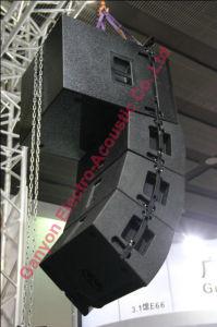 Vrx932la +Vrx918s Outdoor & Indoor Event Mini Line Array Speaker pictures & photos