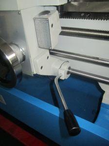 Gh1440k/1000 Cast Iron Bench Lathe pictures & photos