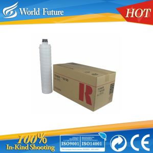 6210d/6110d Toner Cartridge for Use in Aficio 1060/1075/2051/2060/2075 MP5500/6000/6001/6500/7000/7001/7500/8000/8001/9001/9002 pictures & photos