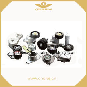 Auto Spare Part-Car Parts-Belt Pulley-Auto Bearing pictures & photos