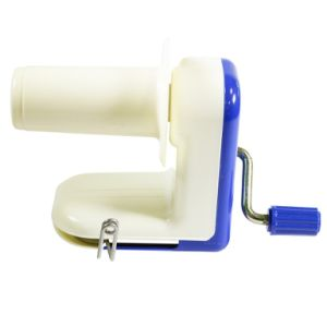 Hot Sale DIY Accessoires Yarn Winder, Wool Winder, pictures & photos