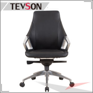 Modern MID Back Office Chair for Boss, Executive, Manager or for Staff pictures & photos
