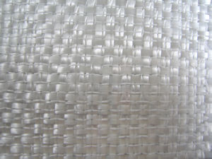 Fiberglass Woven Roving Stitched Combo Mat 300/500/300 pictures & photos
