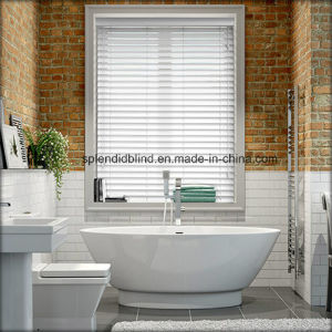 Wooden Windows Curtain Blinds Quality Blinds pictures & photos