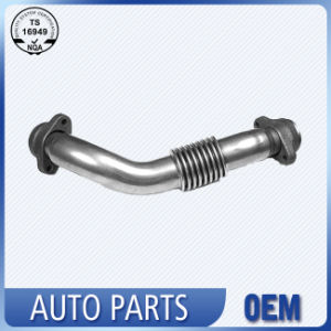 Car Parts Accessories, Air Intake Car Accessories Made in China pictures & photos