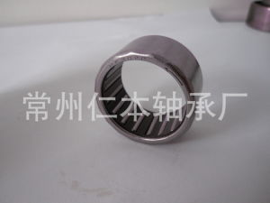 One Way Needle Clutch Bearings Hf2520 pictures & photos
