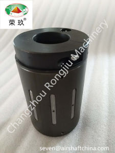 Factory Supply 3′′ Vs 6′′ Air Expanding Sleeve Chuck Used on Printing Machine pictures & photos