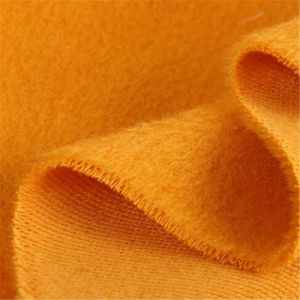 Woolen Plush, Alpaca, for Jacket, Apparel, Garment Fabric, Textile, Suit Fabric pictures & photos