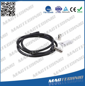 ISO/Ts 16949 ABS Sensor 4410328790 4029106400 4410329972 4410329392 for Benz, Daf Truck pictures & photos