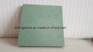 ISO Certificated Green Hmr Board with High Quality pictures & photos