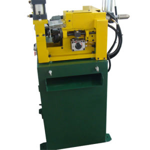 Pipe and Solid Chamfering Machine (GM-50A) pictures & photos