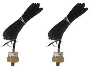 Best Quality Transducer Pressure Sensor 39853809 for Air Compressor Parts pictures & photos