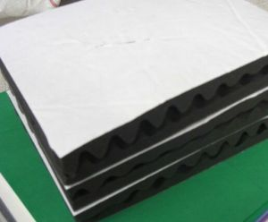 Customized Factory Produce EVA Tool Tray Box pictures & photos
