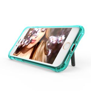W-08 PC+TPU Case for Smart Phone iPhone6g 6p 7g 7p pictures & photos