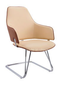 Executive Visistor Chair with Arm (Ht-832c) pictures & photos