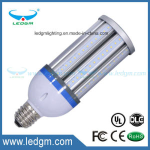 Shenzhen Factory Lighting Samsung 3030 45W LED Corn Light pictures & photos