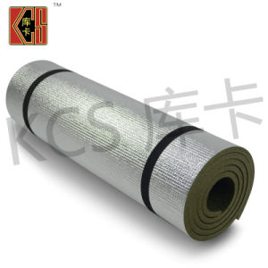 The Spring Travel Supplies Harmless to The Body of Thexpe Foam Mat pictures & photos