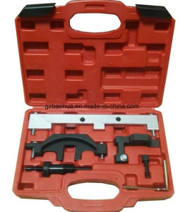 130201 for BMW Engine Timing Tool Kit (N40/N45/45T) pictures & photos