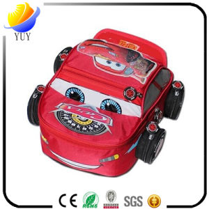 Fashion Lovely Daily Use Schoolbag and Children Schoolbag for Promotional Gifts pictures & photos