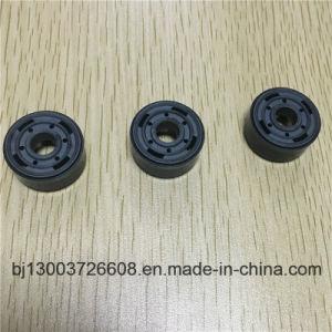 25 Piston Powder Metallurgy Auto Parts pictures & photos