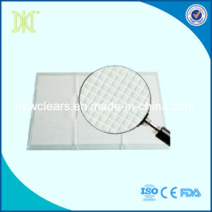 Customized Medical Disposable Under Pad pictures & photos