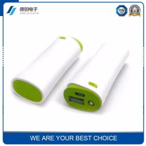 Portable Mini USB Powerbank 10000mAh for iPhone pictures & photos