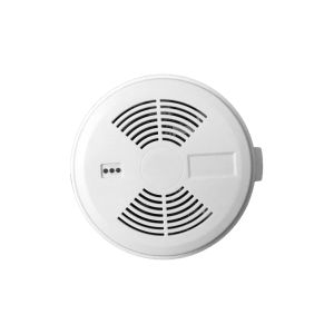Personal Usage GSM Smoke Detector with Built-in Battery pictures & photos