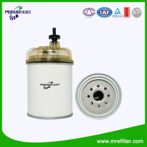 Auto Parts Fuel Water Separator for Racor Series R60p pictures & photos