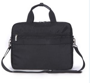 Laptop Computer Notebook Business Black 15.6′′ Laptop Case pictures & photos