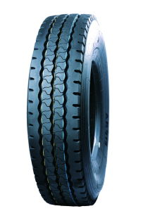12r22.5 Hot Sale Economical Radial TBR Tubeless Tyre with All Certificate pictures & photos