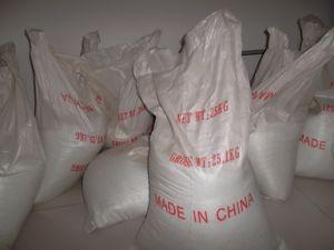 Plastic Material Virgin Pet Granule for Bottle/Pet pictures & photos