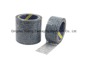 BOPP Printed Adhesive Packing Tape pictures & photos