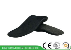 Grace Health Shoes Children Orthopedic Insoles pictures & photos