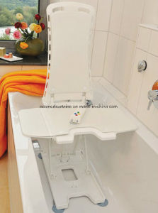 Bath Tub Lift Chair pictures & photos