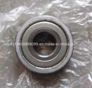 Truck Part- A/C Compressor Bearing pictures & photos