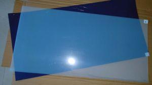 Cleanroom Multilayer Decontaminating Adhesive Mat pictures & photos
