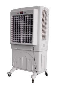 Climatizadores Evaporativos Portable Air Cooler pictures & photos