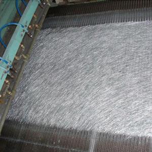 E-Glass/Fiberglass Reinforcement Glass Fibre Mat From Chopped Strand pictures & photos