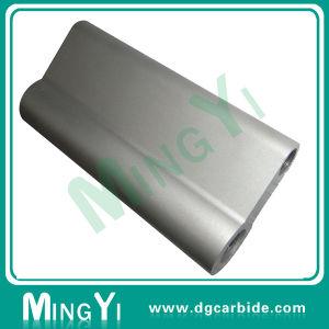 High Quality Precision Dayton Steel Concrete Molds pictures & photos