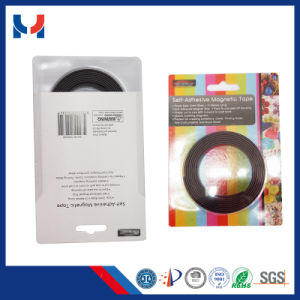 Custom Thin Magnetic Strips Since 1995 Years pictures & photos
