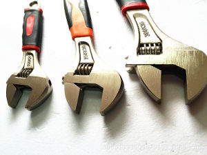 Hand Tool, Wrench pictures & photos