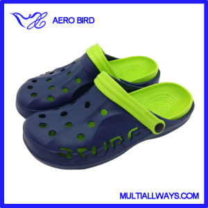 Comfortable Soft EVA Sandal for Boy and Girl Slipper pictures & photos