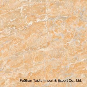 Building Material 600X600mm Rustic Porcelain Flooring Tile (TJ6622) pictures & photos