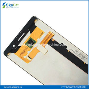 Mobile Phone LCD Touch Screen for Nokia Lumia 830 Repair Parts pictures & photos